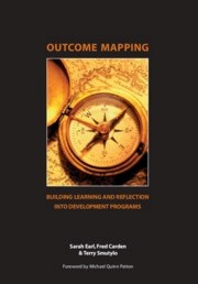 Original Outcome Mapping manual